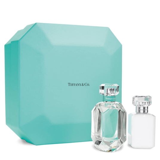 Tiffany & Co. Eau de Perfume Set