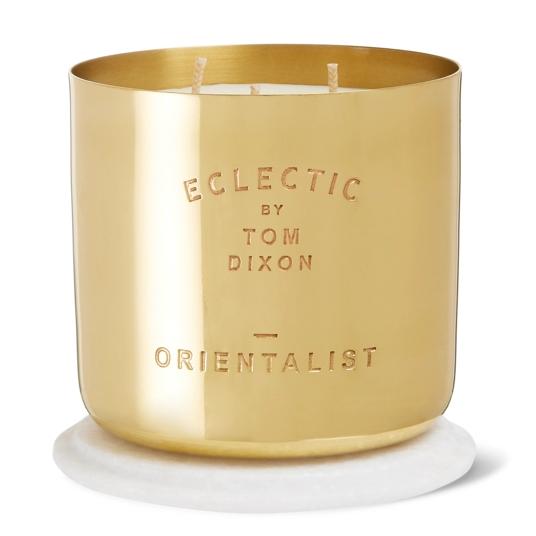 tom_dixon_orientalist_candle