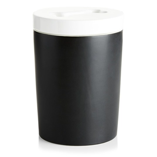 Magisso Ceramic Treat Jar