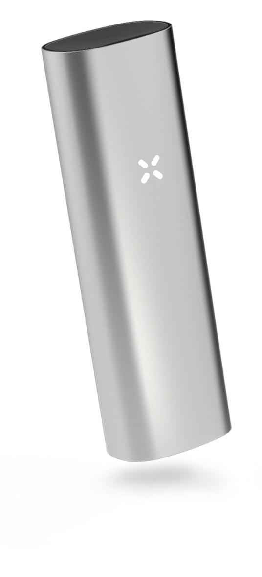 Pax 3 Pen