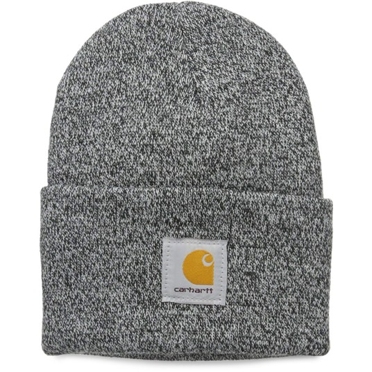 Carhartt Watch Cap