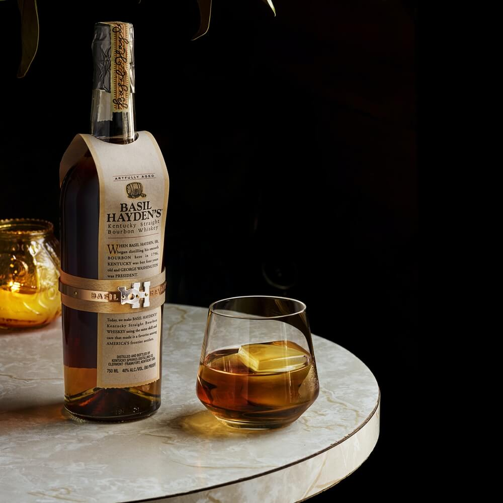 What to Give a Whiskey Lover