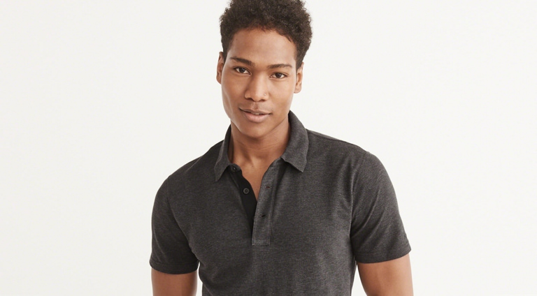 The Best Polo Shirts Currently on Sale