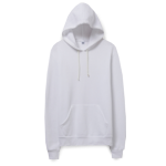 This Favorite Hoodie Is Now Only $20