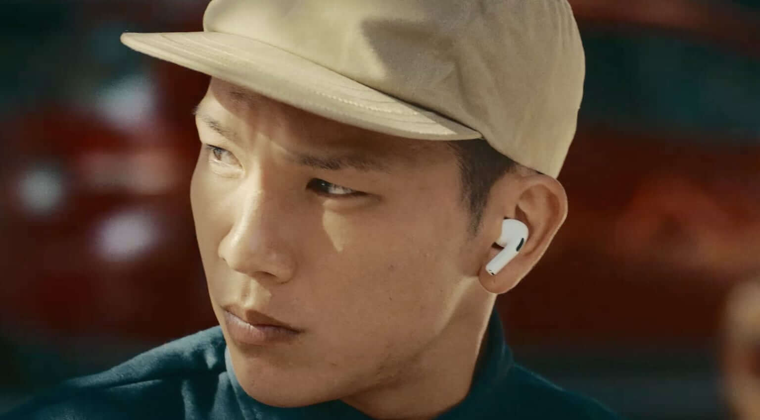 Grab the AirPods Pro While They're Marked Down