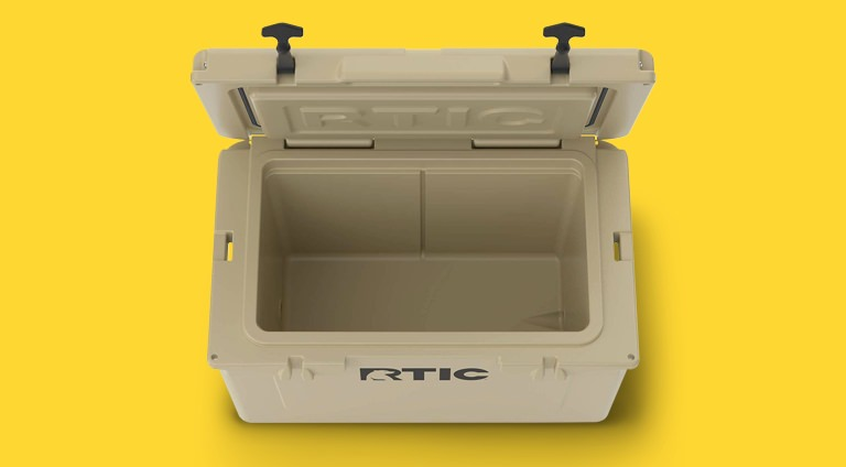Who Makes the Best Coolers?