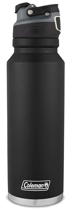 Coleman FreeFlow Water Bottle