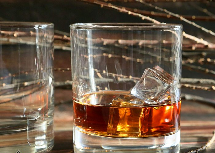 The Best Reviewed Whiskey Glasses
