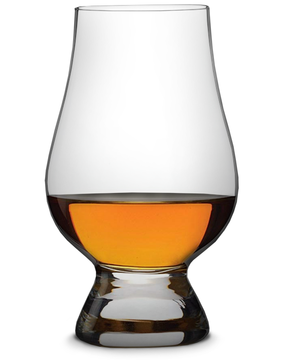 Glencairn Whiskey Glasses