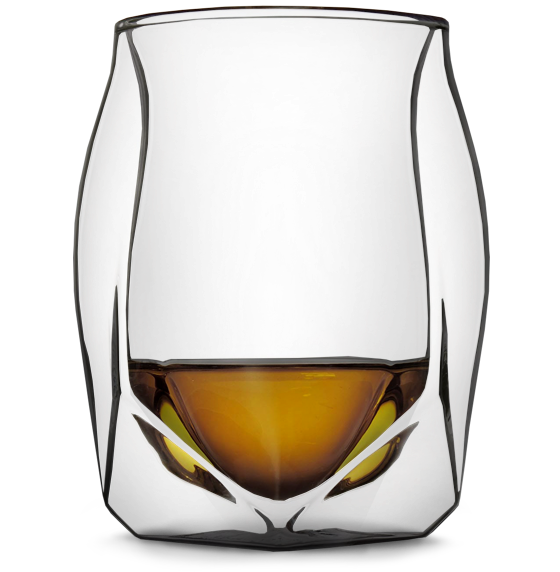 Norlan Whiskey Glasses