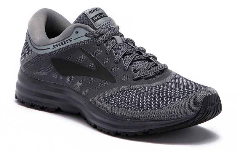 Brooks Revel Workout Sneakers