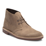 These Timeless Chukkas are Only $70