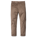 Our Team's Favorite Chinos Are 30% Off