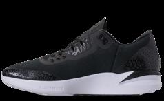 Nike Air Jordan Zoom Tenactiy '88