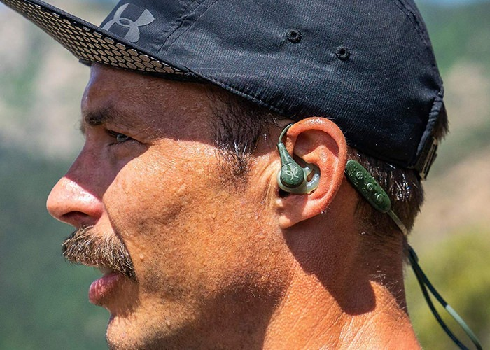 The Best Workout Headphones Are Now Less Than $100