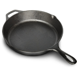 Get a Cast Iron Pan (in Any Size) on the Cheap