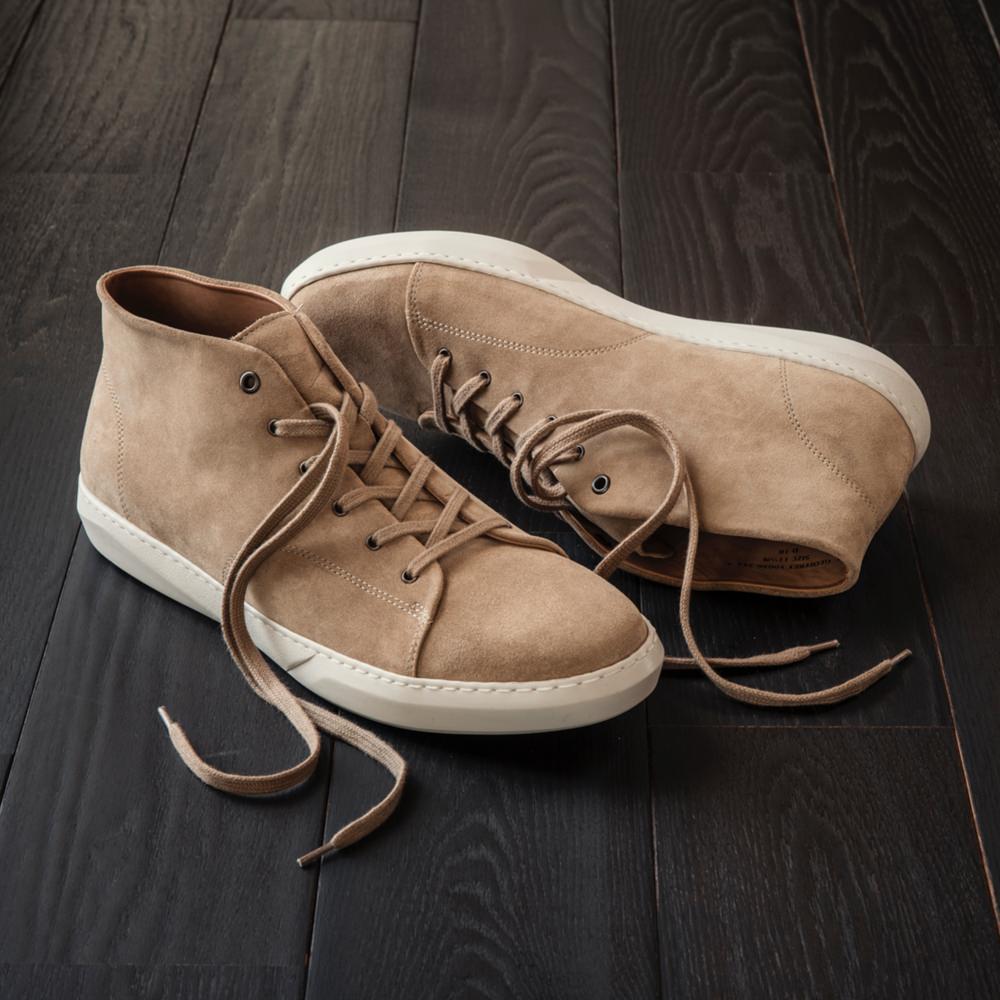 Save on Essential Spring Footwear