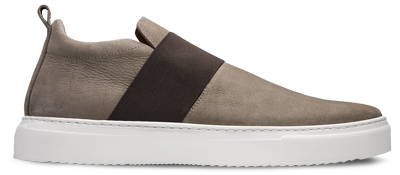 Moral Code Edan Slip-On Sneakers