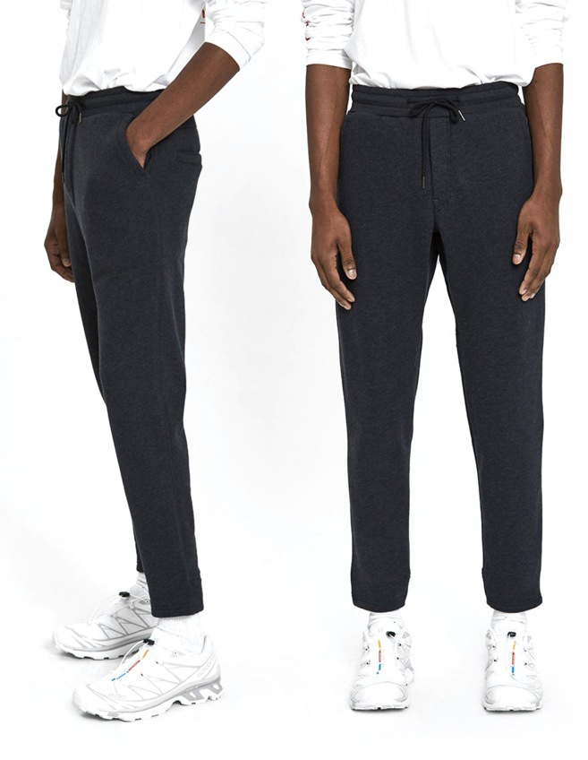 Need Tapered Men's Sweatpants