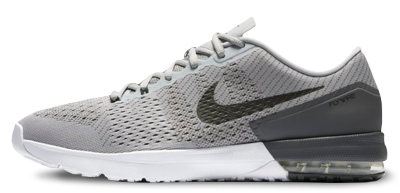 Nike Air Max Typha Sneaker