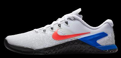 Nike Metcon 4 XD Sneaker