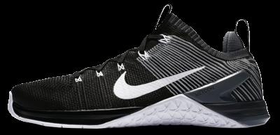 Nike Metcon DSX Flyknit Sneaker