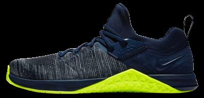 Nike Metcon Flyknit 3 Sneaker