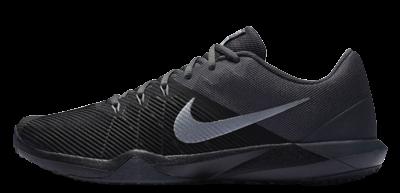 Nike Retaliation TR Sneaker