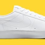 Score Early Access on Sneaker Deals