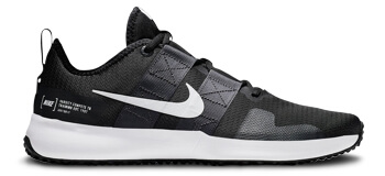 Try These Affordable and Durable Gym Shoes