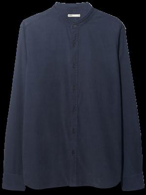 O.N.S. Aleks Cord Shirt