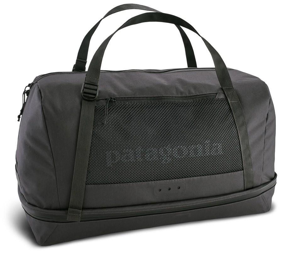 Patagonia Planing Duffel Bag