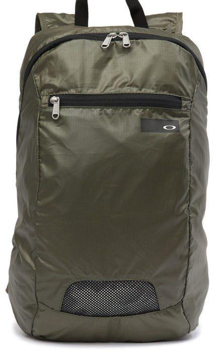 Oakley Packable Backpack