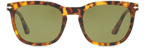 Persol Galleria Pillow Sunglasses