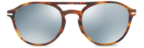 Persol Saratoria Aviator Sunglasses