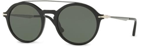Persol Saratoria Round Sunglasses