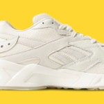 Save Big on Some Popular Sneakers