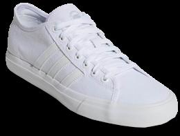 Adidas Matchcourt Remix
