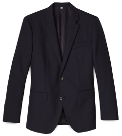 Bonobos Foundation Blazer