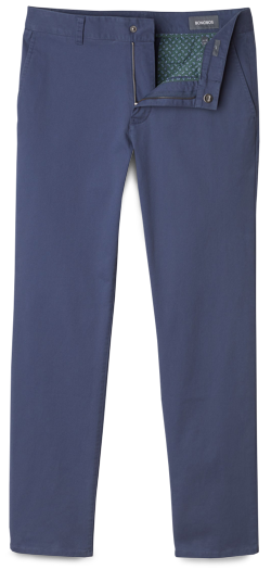 Bonobos Stretch Chinos