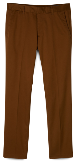 Bonobos Stretch Dress Pants