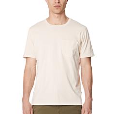 Billy Reid Washed T-Shirt