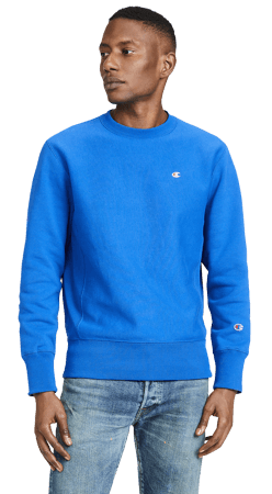Champion Premium Sweatshirt
