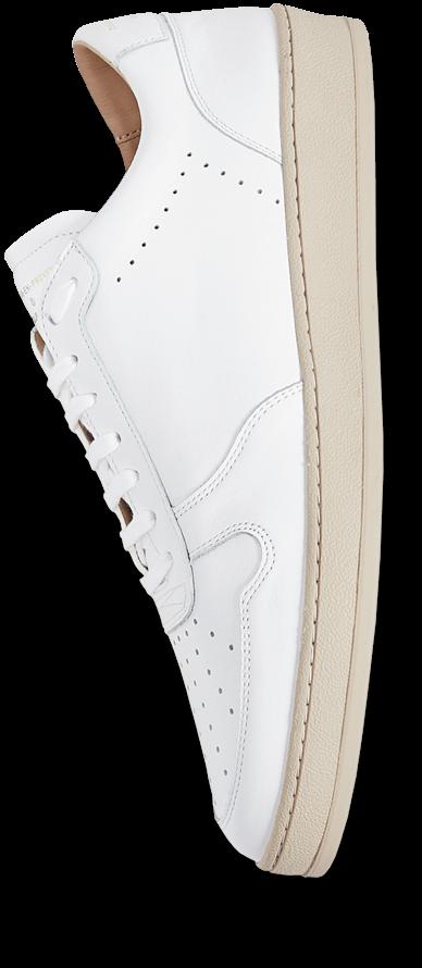 Zespa Sneakers