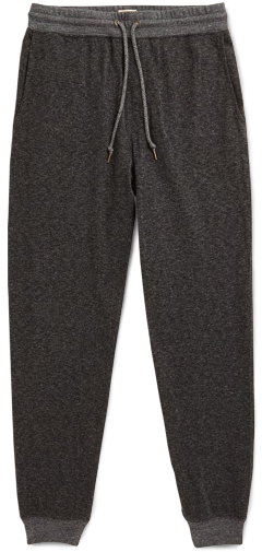 Faherty Washed Sweatpants