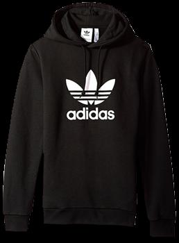 Adidas Originals OG Hoodie