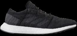 Adidas PureBoost Sneakers