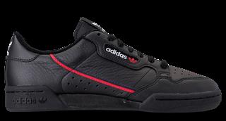Adidas Original Continental