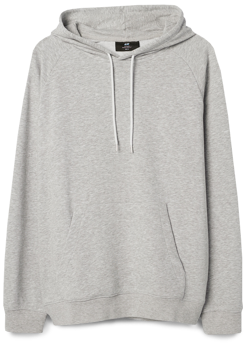 H&M Classic Hoodie