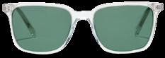 J.Crew Wharf Sunglasses